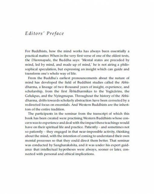Preface p1