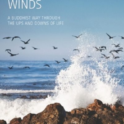 Sailing the Worldly Winds DRM-free eBook (epub & mobi formats) by Vajragupta