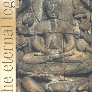 The Eternal Legacy by Sangharakshita