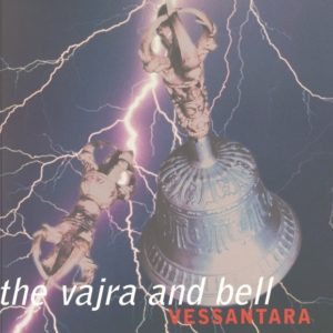 The Vajra & Bell by Vessantara