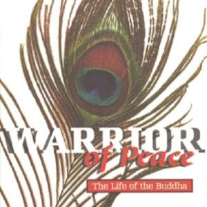 Warrior of Peace DRM-free ebook (epub & mobi formats) by Jinananda