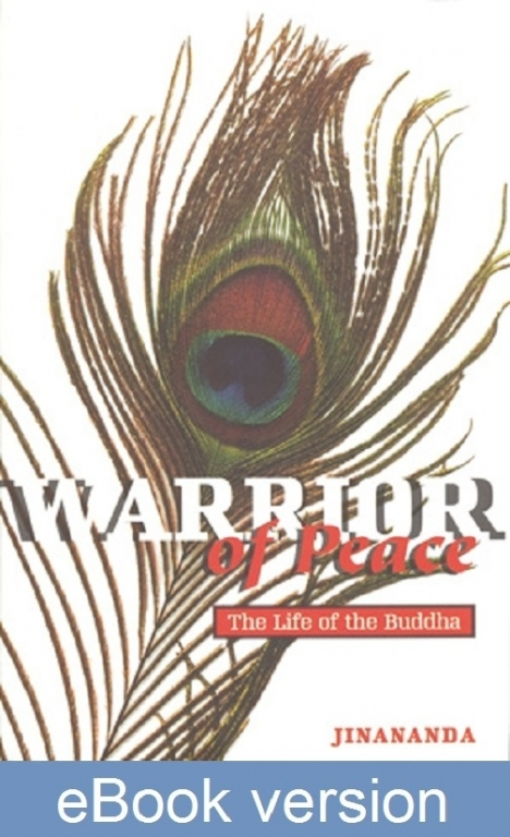 Warrior of peace the life of the buddha ebook windhorse warrior of peace the life of the buddha ebook fandeluxe Epub
