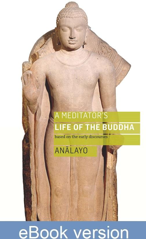 Buddhism For Dummies Ebook