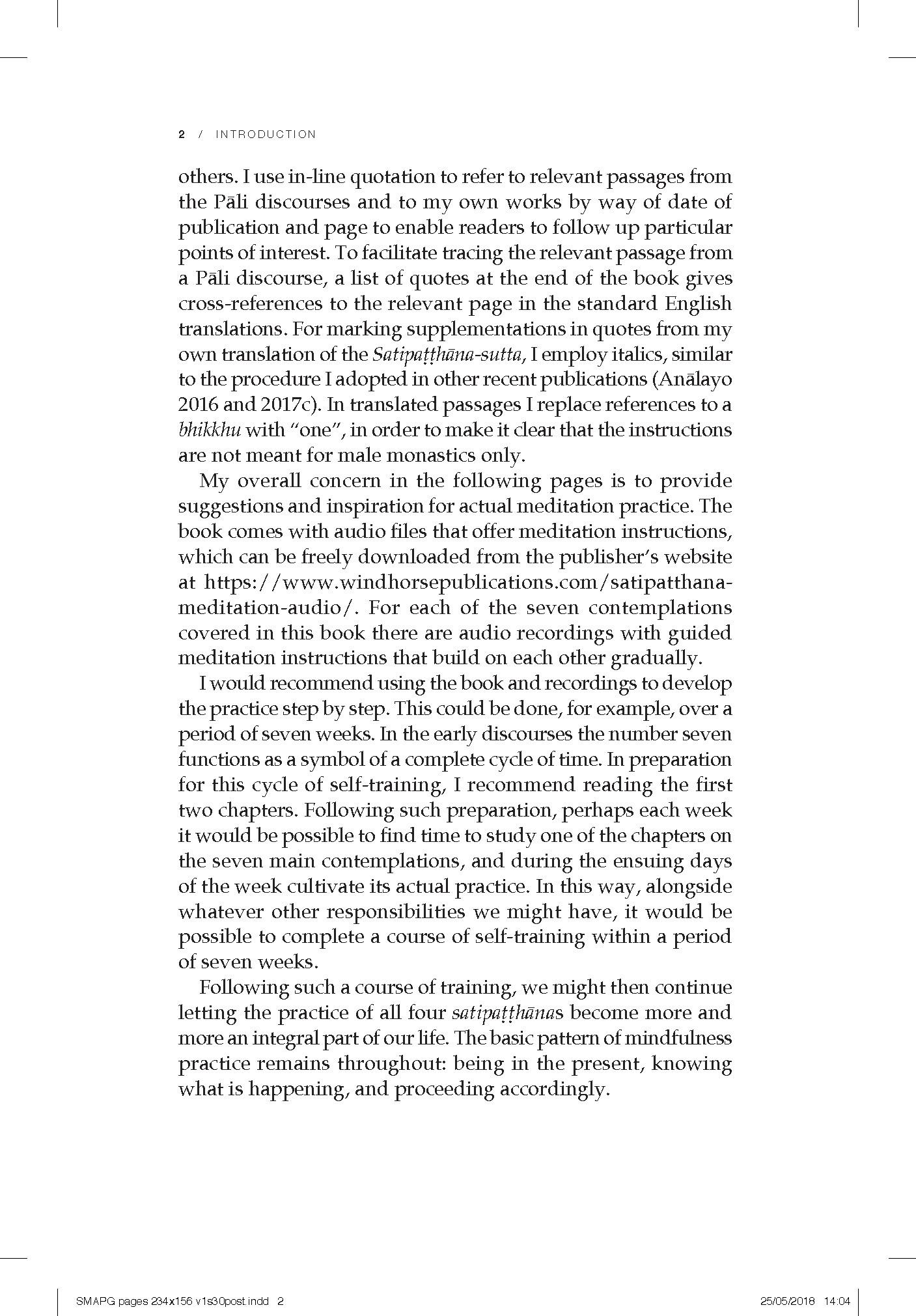 pdf Elementary Algebra 1989