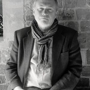Andrew Skilton